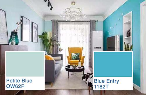 蓝房子1.png