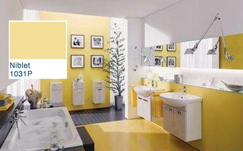 黄色房2.png