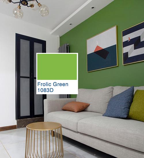 绿房子1.png